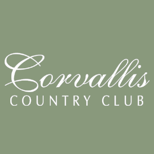 Corvallis-Country-Club