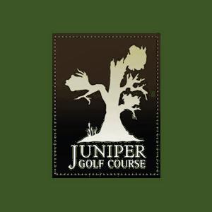 Juniper-Golf-Course