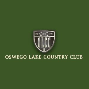 Oswego-Lake-Country-Club