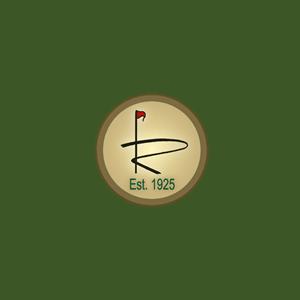 Riverside-Golf-Country-Club