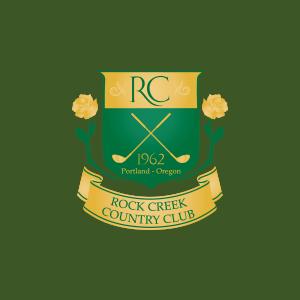 Rock-Creek-Country-Club