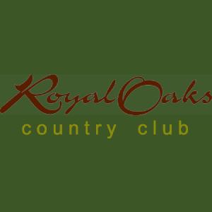 Royal-Oaks-Country-Club