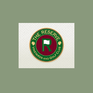 The-Reserve-Vineyards-Golf-Club