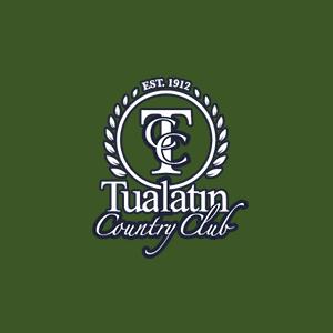 Tualatin-Country-Club