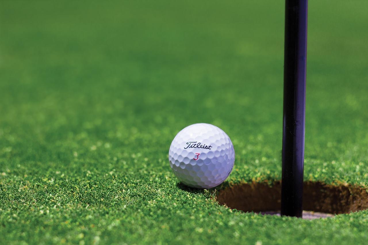Tee Times Oregon Senior Golf Association